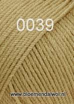 LANG Merino 130 compact 0039