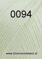 LANG Merino 130 compact 0094