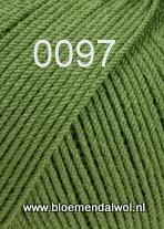 LANG Merino 130 compact 0097