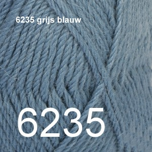 Lima 6235 grijs blauw