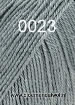 LANG Quattro 0023