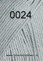 LANG Quattro 0024