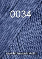 LANG Quattro 0034