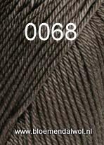 LANG Quattro 0068