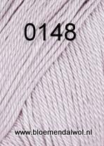 LANG Quattro 0148