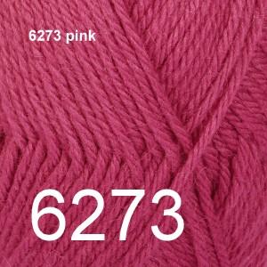 Lima 6273 pink