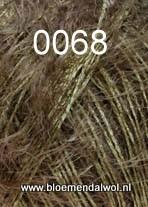 LANG Cara 0068