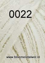 LANG Eowyn 0022