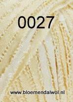 LANG Eowyn 0027