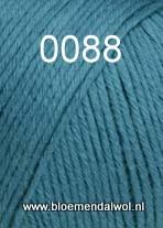 LANG Baby Cotton 0088