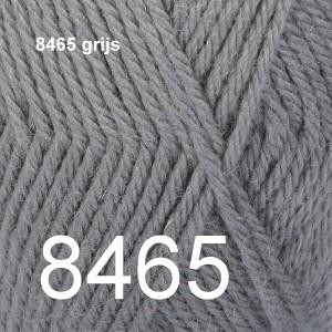 Lima 8465 grijs