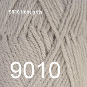 Lima 9010 licht grijs