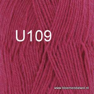 DROPS Fabel Uni 109
