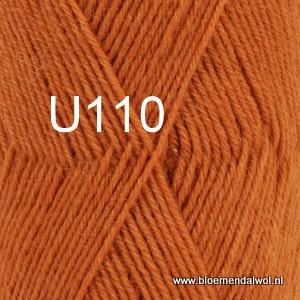 DROPS Fabel Uni 110