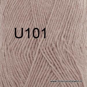 DROPS Fabel Uni 101