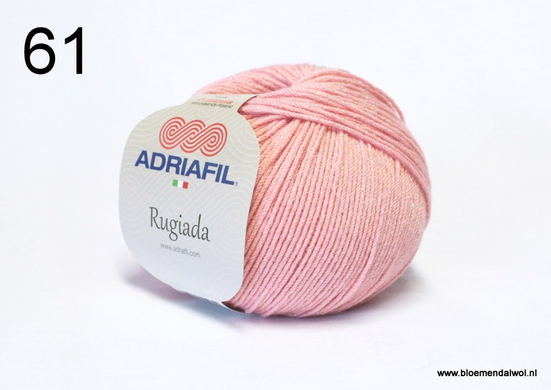 Adriafil Rugiada 61