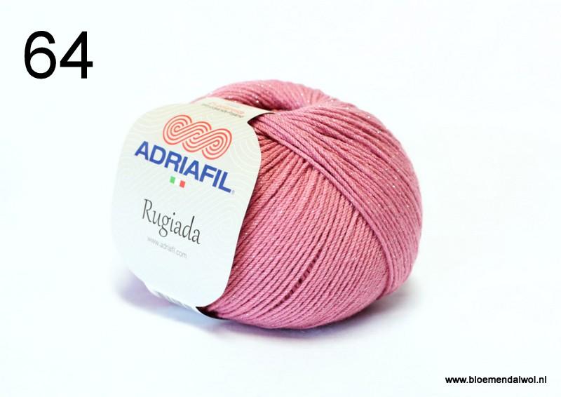 Adriafil Rugiada 64