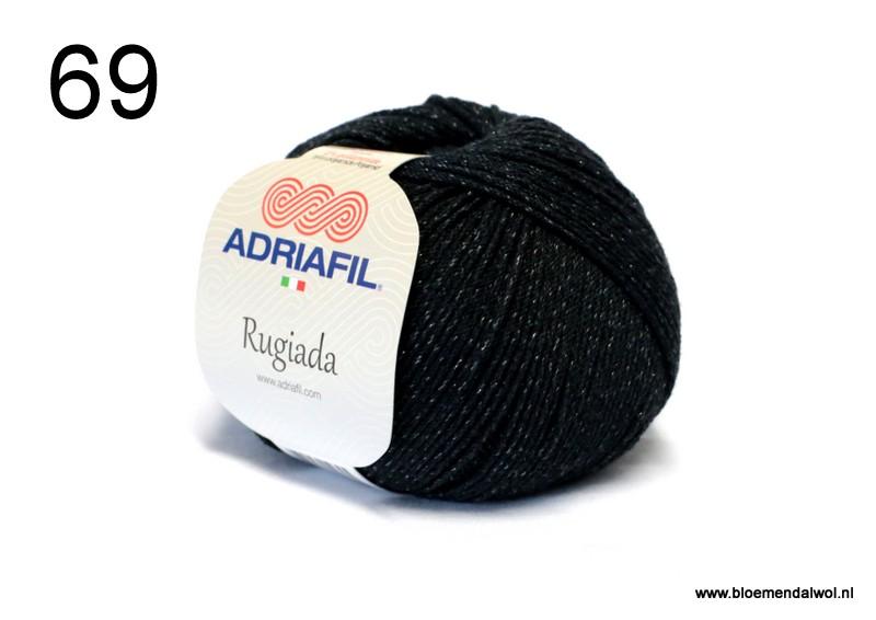 Adriafil Rugiada 69