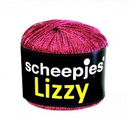 Scheepjeswol Lizzy roze 5
