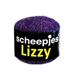 Scheepjeswol Lizzy paars 7