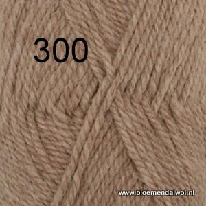 DROPS Nepal mix 300