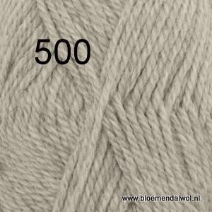 DROPS Nepal mix 500