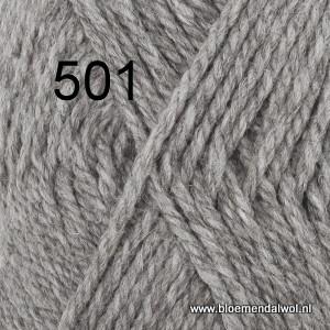 DROPS Nepal mix 501