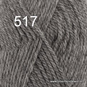DROPS Nepal mix 517