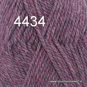 DROPS Nepal mix 4424