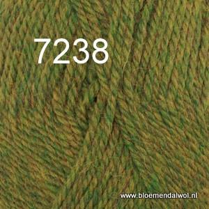 DROPS Nepal mix 7238