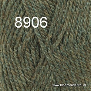 DROPS Nepal mix 8906