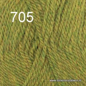 DROPS Lima mix 705
