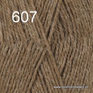 DROPS Alpaca mix 607