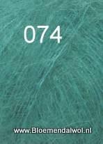 Mohair Luxe 074