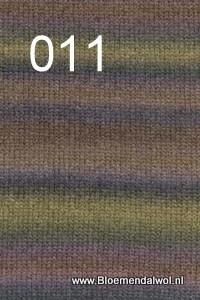 Novena Color 011