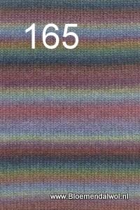 Novena Color 165