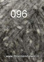 LANG Ario 096