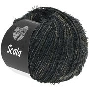 LANA GROSSA Scala 002