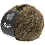 LANA GROSSA Scala 017