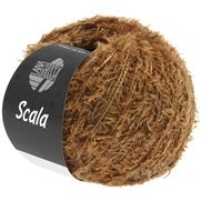 LANA GROSSA Scala 018