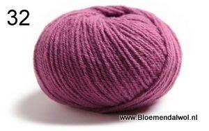 LAMANA Como 32 lilac