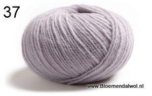 LAMANA Como 37 pearl grey