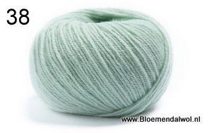 LAMANA Como 38 linden green