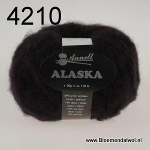 ANNELL Alaska 4210