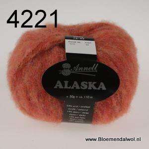 ANNELL Alaska 4221