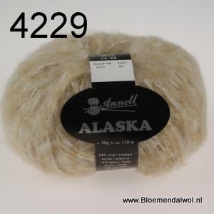 ANNELL Alaska 4229