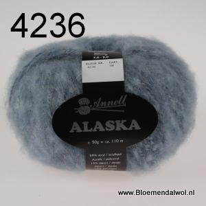 ANNELL Alaska 4236