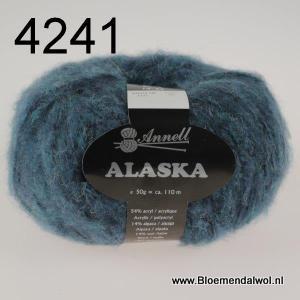 ANNELL Alaska 4241