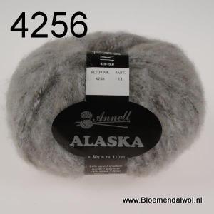 ANNELL Alaska 4256