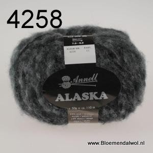 ANNELL Alaska 4258